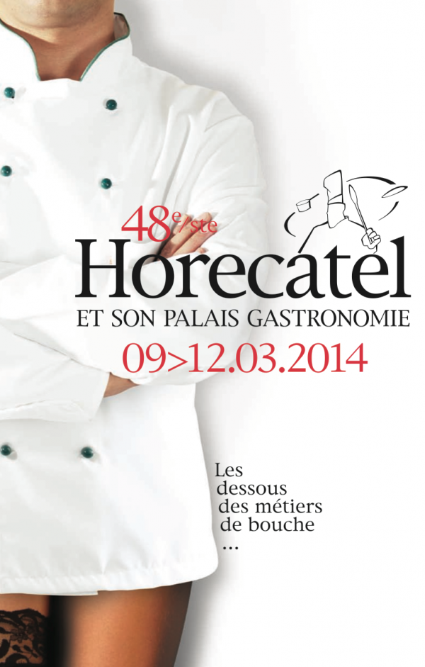 horecatel_wex_logo_fev_2014