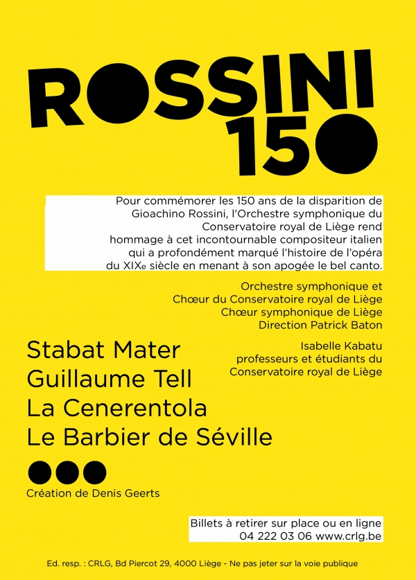 rossini_150_flyer